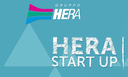 Hera-Startup