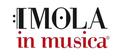 richama-imola-musica.png