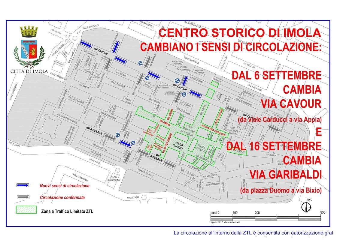 Centro Storico per modifica Cavour e Garibaldi - 1-1.jpg