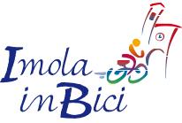 Imola in Bici