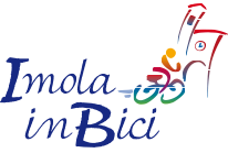 imola-in-bici.png