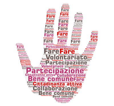 word cloud - cittadinanza attiva.png