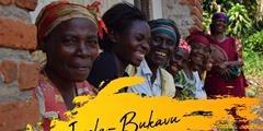 Per celebrare la Giornata internazionale della Donna - Rivedi la registrazione dell'evento