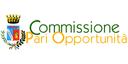 Insediata la nuova Commissione Pari opportunità