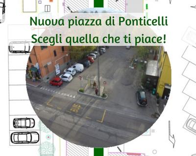 Nuova piazza di ponticelli - consultazione.png