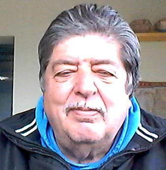 Samorì Mauro