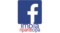 Segui ImolaRipartecipa su Facebook