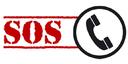 SOS In caso di… Come e a chi inviare segnalazioni e richieste