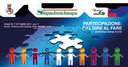 Partecipazione - Dal dire al fare: conferenza