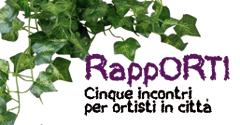 Ciclo di incontri dedicati alla cura attiva del verde ortivo: per coltivare ortaggi, frutta ma anche buone relazioni. Si comincia il 23 marzo
