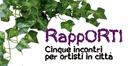 RappOrti - incontri per ortisti in città: i materiali degli incontri