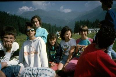 Prà Marino 1985 (1).jpg