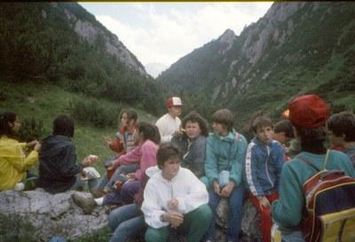 Prà Marino 1985 (2).jpg
