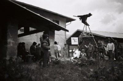 Val Visdende 1984 (7).jpg
