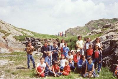Val Visdende luglio 1982.jpg