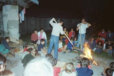 Val Visdende luglio 1984 (1).jpg