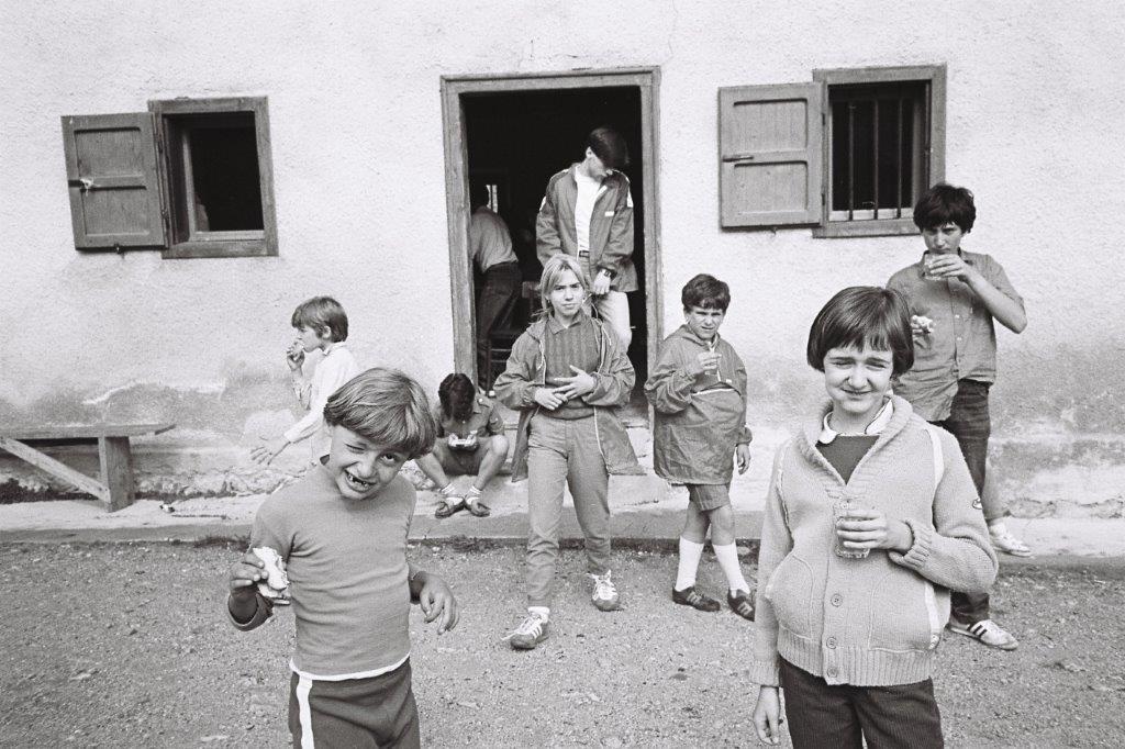 Val Visdende luglio 1984 (2).jpg