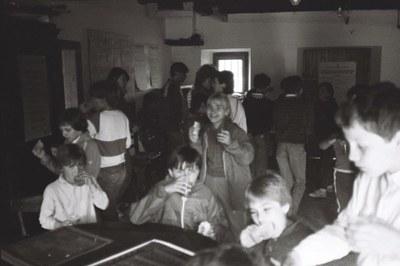 Val Visdende luglio 1984 (3).jpg