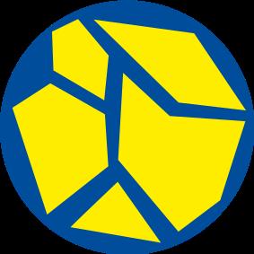 mosaico giallo.png