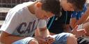 A scuola si impara la cittadinanza attiva e quella digitale