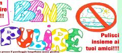"""""""Per vivere bene pulire conviene"""" - la Consulta delle ragazze e dei ragazzi per promuovere la tutela e la conoscenza dell'ambiente"""