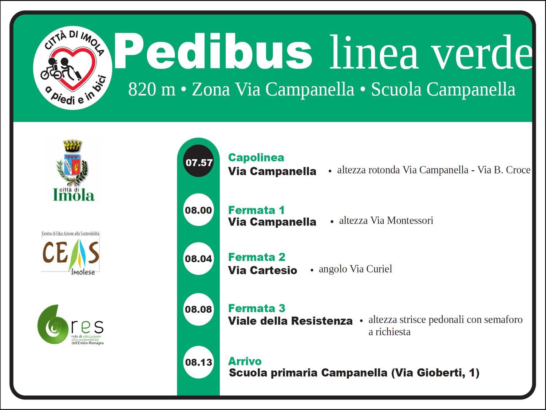 Campanella - Linea Verde.jpg