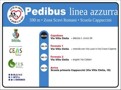 Cappuccini - Linea Azzurra.jpg