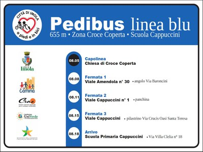 Cappuccini - Linea Blu.jpg
