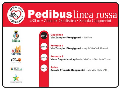 Cappuccini - Linea Rossa.jpg