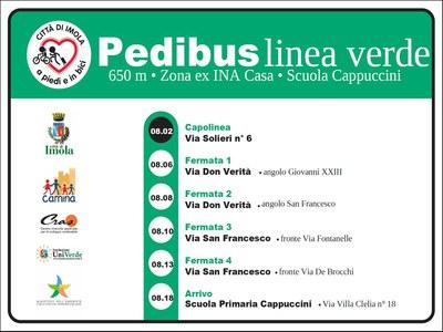 Cappuccini - Linea Verde.jpg