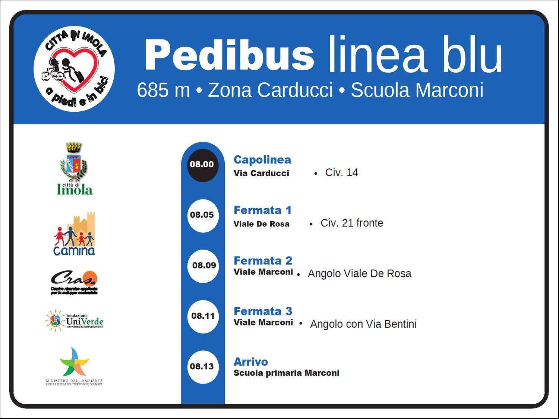 Marconi - Linea Blu.jpg