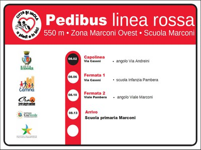 Marconi - Linea Rossa.jpg