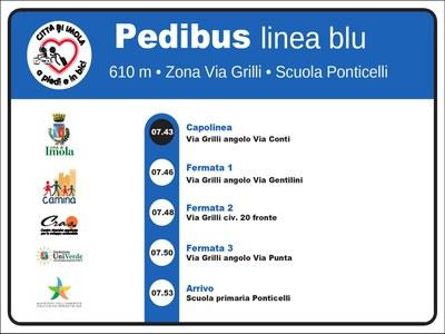 Ponticelli - Linea Blu.jpg