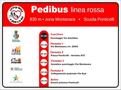 Ponticelli - Linea Rossa.jpg