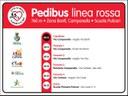Pulicari - Linea Rossa.jpg