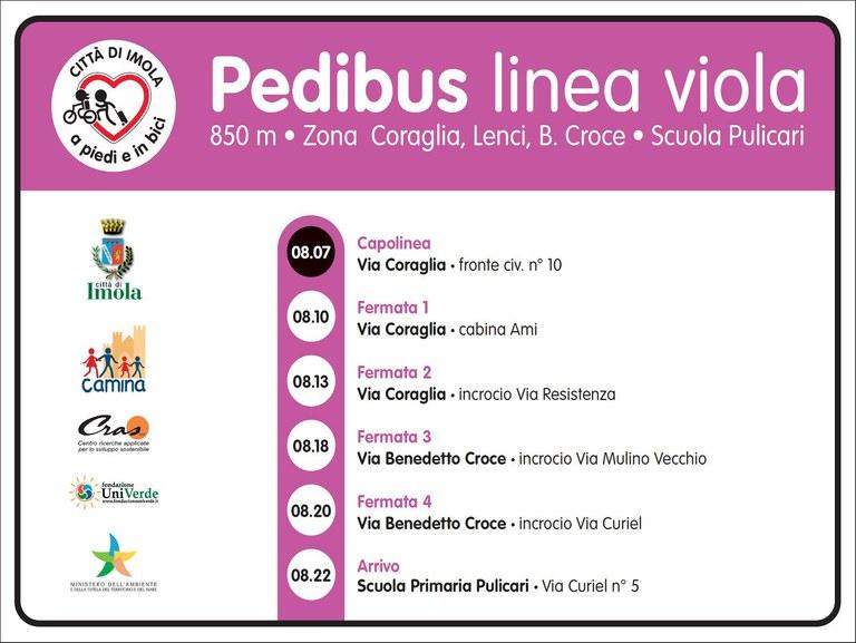Pulicari - Linea Viola.jpg