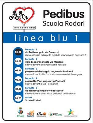 Rodari - Linea Blu 1.jpg