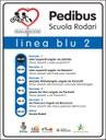 Rodari - Linea Blu 2.jpg