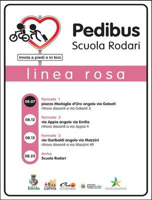 Rodari - Linea Rosa.jpg
