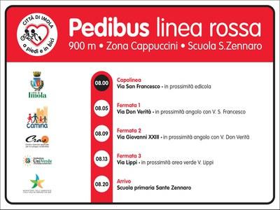 Sante Zennaro - Linea Rossa.jpg