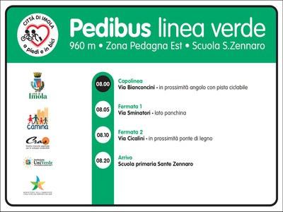 Sante Zennaro - Linea Verde.jpg