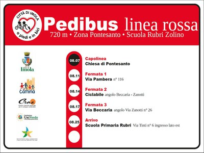 Zolino - Linea Rossa.jpg