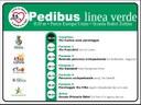 Zolino - Linea Verde.jpg