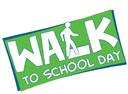 Andiamo a scuola a piedi!