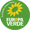 01 - Europa Verde.png
