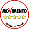 11 - movimento 5stelle.png