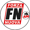 13 - forza nuova.png