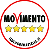 MOVIMENTO 5 STELLE.PNG