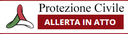 Allerta meteo in corso - Protezione civile Emilia Romagna