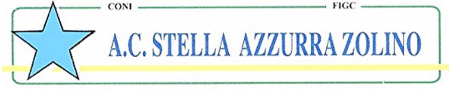 A.C. Stella Azzurra Zolino